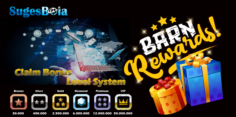 Gambling Gambling establishments Online In nowadays simply about