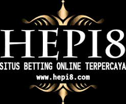 Gambling 101 Gambling is the way an individual bet risks in the hope