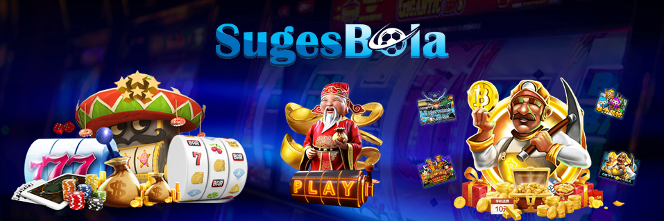 Top Online Gambling establishment Payment Prices Most all