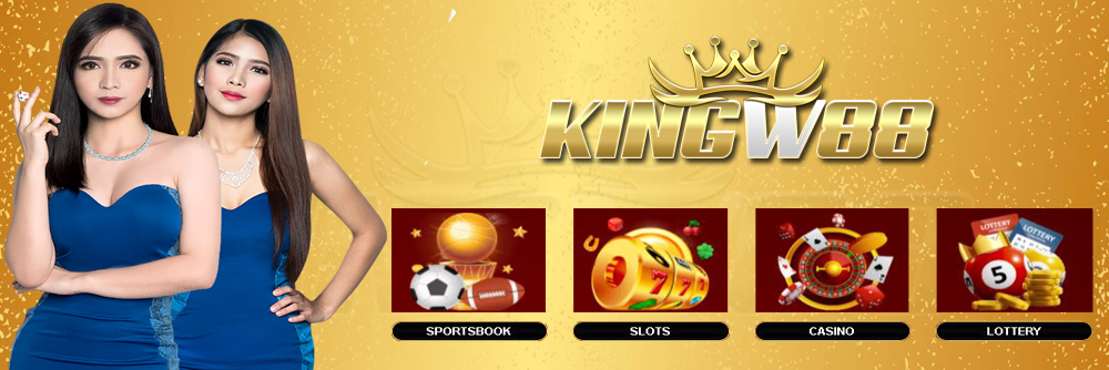 Internet Gambling establishments Online On the planet there